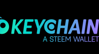 SPS Proposal for Steem Keychain Development