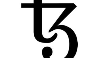 Tezos Staking 101: Delegated Baking and Picking a Validator