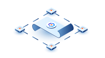 Phoneum created more than one BestDapp