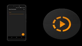 MusicDownloader - Minimal Youtube MP3/MP4 downloader.