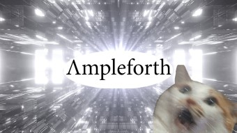 Ampleforth Wants to Take the Volatility Out of Crypto. This Is How They Will Do It.