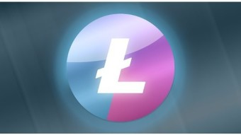 Earn Litecoin with this app!