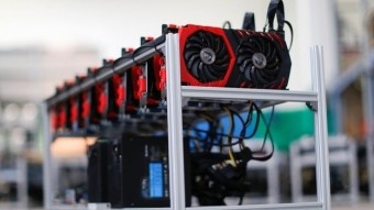Best GPU Miner Programs for Beginners