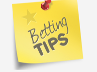 19 November 2019 Betting Tips