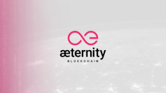 æternity Universe One Conference 2019 - The whole æcosystem at one place