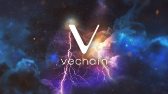 What is VeChain (VET)? [A Comprehensive Guide to Understanding VeChain]