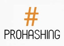 Password Arguments, More Control, More Trust And More Profitable, Mining Pool (PROHASHING) !!!