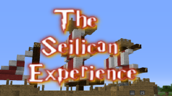 The Seilican Experience 2.3.4