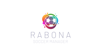 Rabona just announced a release date and an amazing new feature and investment opportunity!
