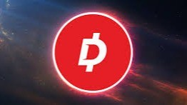 Why Dagcoin is Future of  Cryptocurrency