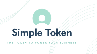 Create your own cryptocurrency easily with Simple Token (OST)