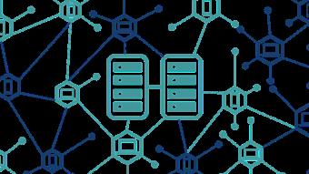 New Tech in Genome via blockchain