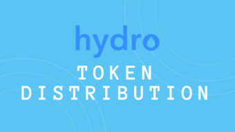 What Is Hydro ? - [A Comprehensive Guide To Understanding the Hydro Project]