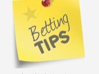 13 December 2019 Betting Tips