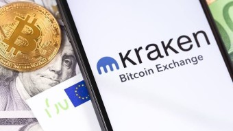 Kraken Joins Silvergate Exchange Network