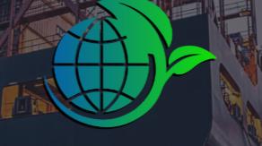 COI - Carbon Offset Initiative