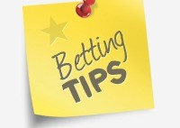 22 October 2019 Betting Tips