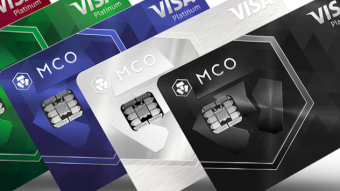 Get Paid To Own A Crypto Visa Card - How To Get Yours With No Credit Check, For Free, and Claim a $50 Bonus...