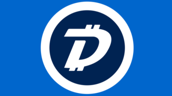 What Is DigiByte? - [A Comprehensive Guide to Understanding DigiByte]