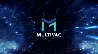 A Cloud Mining Experience with (MTV) MultiVAC
