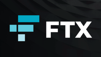 Is FTX Token (FTT) A Good Investment? In-depth Analysis and Near to Longer-Term Expectations