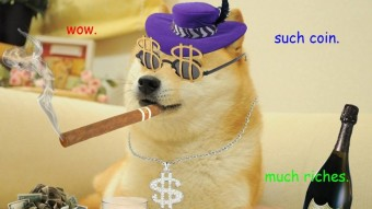 What is Dogecoin (DOGE)? [A Comprehensive Guide to Understanding the Meme Coin]