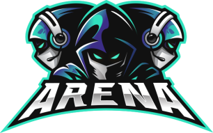 Arena Match | Future Of Esport Gaming