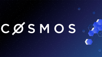What is Cosmos Network (ATOM)? [A Comprehensive Guide to Understanding Cosmos]