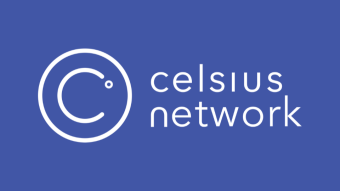 Why Celsius Network is the Best Option to Lend Your Crypto and Earn Weekly Compounding Interest