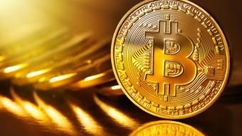 My history in Bitcoin..