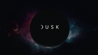 A quick review on Dusk Network project