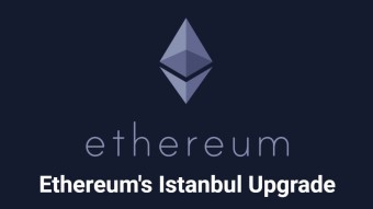 What to expect from Istanbul update?