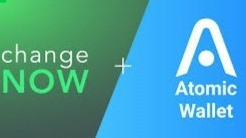 changeNOW - How to Swap Atomic Wallet Token (AWC)