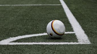 Bouli's soccer tips for 6 November