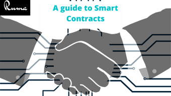 A guide to Smart Contracts