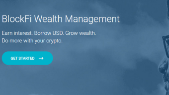 Deposit BTC, ETH or GUSD, get 10$ free - You can loan to others or Borrow too