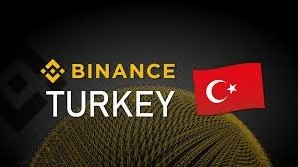 The cryptocurrency binance exchange is ready to open an office in Turkey, in Istanbul