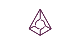 Making Predictions: Augur