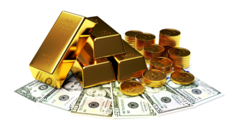 GOLD Stablecoin - First 100% Liquid Stablecoin Backed by Gold