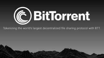 What is BitTorrent (BTT)? [A Comprehensive Guide to Understanding BTT]