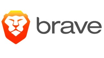 (IJCH) Why Do I Use the Brave Browser? Because it's Freakin' Awesome!