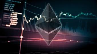Ethereum: market analysis (from 20 November to 26 November 2019 on a BTC / ETH pair) - Price Analysis
