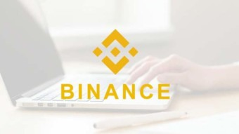 The adhesion to cryptocurrencies in Turkey is growing and binance is open to deposits in lire
