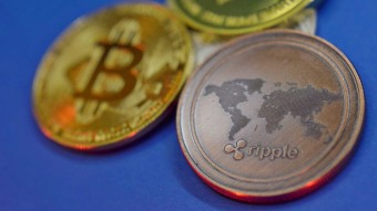 """Ripple Plans to get """"In Maximum Force"""" To The African Market."""