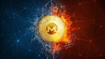 Where Is The Next Stop For Monero? - Price Analysis August 2019