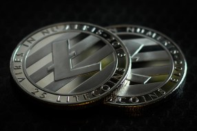 The Aftermath of Litecoin Halving- An Explanation
