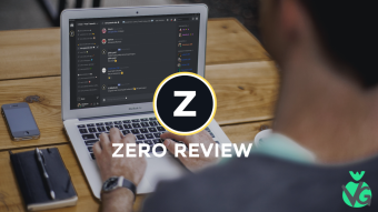 V.G Review—Zero Currency