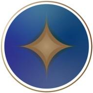 Stellerro in Hot ICO List