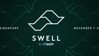 Swell 2019 : Opportunity of the Year for XRP!
