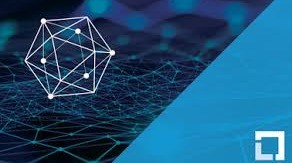 What is Hyperledger Technology and Benefits of Using Hyperledger in Your Enterprise